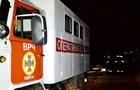 В Одесской области нашли еще двух утонувших рыбаков