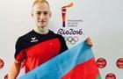 Гимнаст сборной Азербайджана вернул украинское гражданство