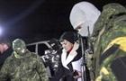 ДНР о предложениях Савченко: Это неприемлемо