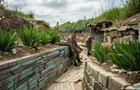 У Нагірному Карабаху - нове загострення конфлікту. Є жертви