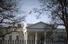 СМИ: Белый дом рассматривает выход из Совета ООН по правам человека