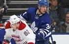 НХЛ: Нэшвил обыграл Вашингтон, победа Монреаля над Торонто