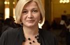 Геращенко: Переговоров с сепаратистами не будет