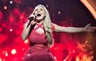 Определен участник Евровидения-2017 от Дании