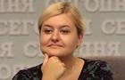 У Польщі в аварії загинула українська журналістка