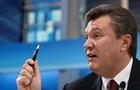 Справа Майдану. Янукович розповів нові подробиці