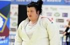 Украинка Киндзерская завоевала золото на Гран-при в Германии
