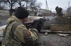 США закликали Росію зберігати  тишу  на Донбасі