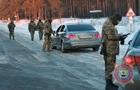 На Донбасі затримали десять людей, які співпрацюють із ЛДНР