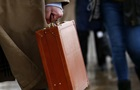 В Естонії засудили офіцера, який носив додому секретні документи
