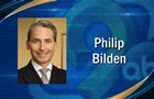 Кандидат на посаду міністра ВМС США відмовився від посади