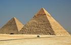 Власти Египта отложили повышение стоимости въездных виз