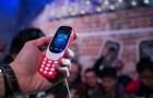 Підсумки 26.02: Нова Nokia, одкровення Януковича