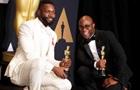 Лунный свет получил Оскар как лучший фильм