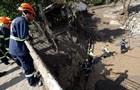 В Чили миллионы людей остались без воды