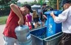 У Чилі мільйони людей залишилися без питної води