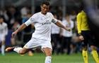 Роналду встановив рекорд Ла Ліги за забитими пенальті