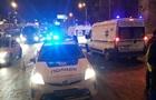 ДТП в Хмельницком с автобусом и скорой, есть пострадавшие