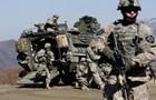 Трамп значно збільшить військові витрати - ЗМІ