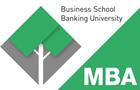 У Бізнес-школі Університету банківської справи стартують програми mini-MBA