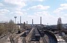 Донецкий метзавод остановил работу из-за блокады