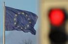 ЕС продлил оружейное эмбарго против Беларуси