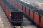 В Украине за неделю выросли запасы угля на ТЭС