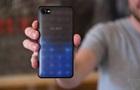 Alcatel показала смартфон со светомузыкой