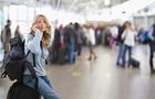 Авиакомпании будут требовать паспортные и контактные данные заранее
