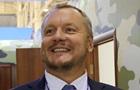 Артеменко не погоджував візити до Росії - СБУ