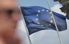 В ЕС предложили объединиться в федерацию
