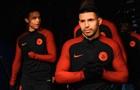 Звезда Манчестер Сити хочет перейти в Реал