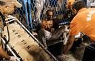 На карнавалі в Ріо-де-Жанейро у натовп врізалася платформа