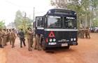 На Шри-Ланке обстреляли тюремный автобус, есть погибшие