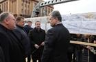 На метро в центре Днепра выделили 300 млн евро