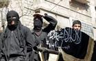 В Сирии ликвидировали заместителя лидера Аль-Каиды