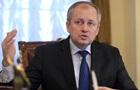 ГПУ допросила главу Верховного суда