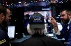 Торги на биржах США завершились ростом, Dow Jones бьет рекорды