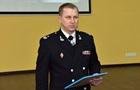 Аброськин опубликовал фото предателей присяги МВД