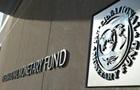 МВФ: Переговори з Україною про транш не відкладати
