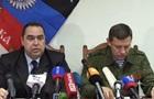 Итоги 27.02: Ультиматум ЛДНР, скандал на Оскаре