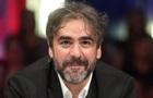 В Турции арестовали журналиста немецкой газеты Die Welt