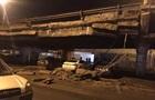 В КГГА показали схему объезда Шулявского моста