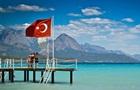 Украинцы будут ездить в Турцию по ID-картам уже летом - посол