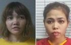 Отравившим Ким Чон Нама женщинам грозит смертная казнь