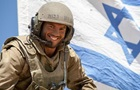Ізраїль запропонував арабським країнам створити  НАТО  проти Ірану