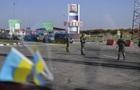 РФ внесла 350 тысяч украинцев в запретный список