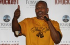 Рой Джонс-младший может провести бой в UFC