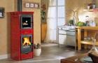 Рейтинг котлов длительного горения на твёрдом топливе