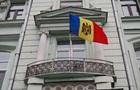 Молдова отзывает посла в России